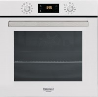 Фото - Духовой шкаф Hotpoint-Ariston FA5 841 JH