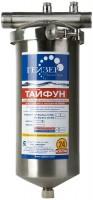Фильтр для воды Gejzer Typhoon 10SL 1