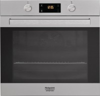 Фото - Духовой шкаф Hotpoint-Ariston FA5 844 JC