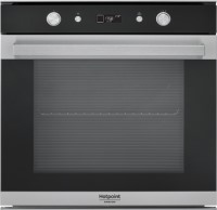 Фото - Духовой шкаф Hotpoint-Ariston FI7 864 SH