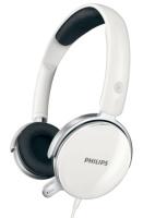 Гарнитура Philips SHM7110U