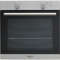 Фото - Духовой шкаф Hotpoint-Ariston GA2 124