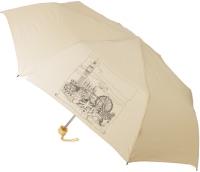 Зонт Airton 3511-41