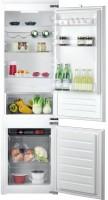 Встраиваемый холодильник Hotpoint-Ariston BCB 7525 AA