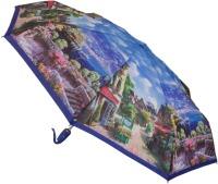 Зонт Zest 24755