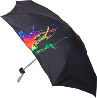 Зонт Nex 65511