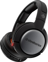 Гарнитура SteelSeries Siberia 840