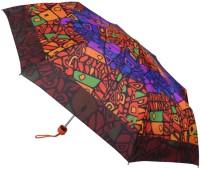 Зонт Airton 3515