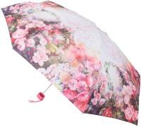Зонт Zest 25525