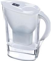 Фильтр для воды BRITA Marella Cool
