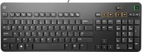 Клавиатура HP Conferencing Keyboard