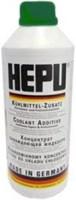 Охлаждающая жидкость Hepu P999-GRN 1.5L