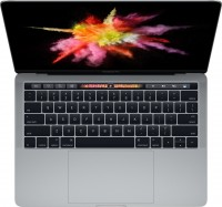 "Ноутбук Apple MacBook Pro 13"" (2016) Touch Bar"