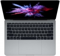 "Ноутбук Apple MacBook Pro 13"" (2016)"