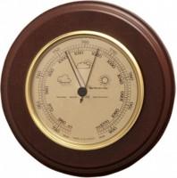 Фото - Термометр / барометр Moller 201232