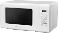 Микроволновая печь Daewoo KOR-661