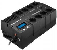 ИБП CyberPower BR700E LCD