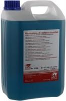 Фото - Охлаждающая жидкость Febi Coolant G11 Concentrate 5L