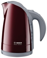 Фото - Электрочайник Bosch TWK 6008