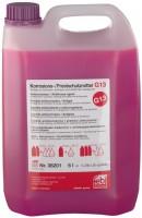 Фото - Охлаждающая жидкость Febi Coolant G13 Concentrate 5L