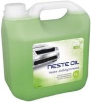 Охлаждающая жидкость Neste Jaahdytinneste 3L