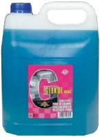 Охлаждающая жидкость Organika Glixol Concentrate 5L