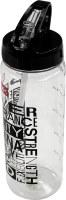 Фляга / бутылка Reebok P65CLPOWER