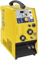 Сварочный аппарат GYS TIG 208 AC/DC