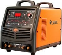 Сварочный аппарат Jasic TIG 315P AC-DC (E106)