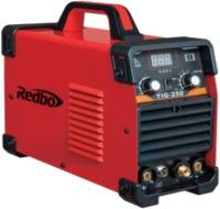 Сварочный аппарат Redbo ExpertTig 250