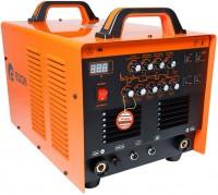 Сварочный аппарат Edon PulseTIG-315ACDC