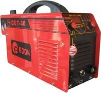 Сварочный аппарат Edon CUT-40
