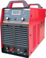 Сварочный аппарат Edon ExpertCUT-100