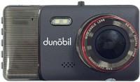 Видеорегистратор Dunobil Zoom