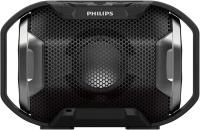 Портативная акустика Philips SB-300