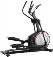 Орбитрек Pro-Form Endurance 420E