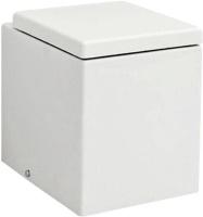 Унитаз ArtCeram Block BKV002