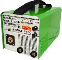 Сварочный аппарат Atom I-180 MIG/MAG