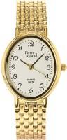 Наручные часы Pierre Ricaud 25907.1122Q