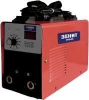 Сварочный аппарат Zenit ZSI-300 DK Profi