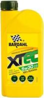 Моторное масло Bardahl XTEC 5W-30 C3 1L