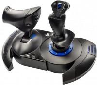 Игровой манипулятор ThrustMaster T.Flight Hotas 4
