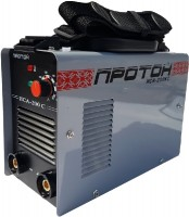 Сварочный аппарат Proton ISA-200/S