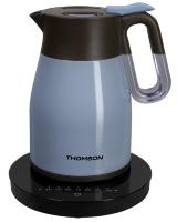 Электрочайник Thomson THKE08089