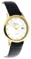 Фото - Наручные часы Pierre Ricaud 51059.1223Q