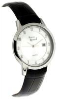 Фото - Наручные часы Pierre Ricaud 51059.5223Q