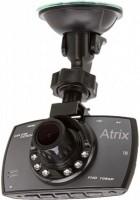 Фото - Видеорегистратор ATRIX JS-X140