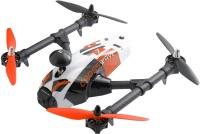 Квадрокоптер (дрон) ACME Q290