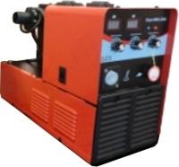 Сварочный аппарат Edon ExpertMIG-2000