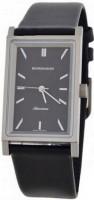 Наручные часы Romanson DL4191MWH BK